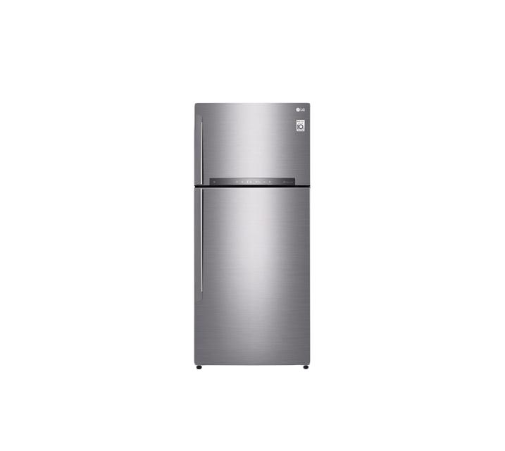 [S] LG 일반냉장고 507L B507SM / 월 22,500원