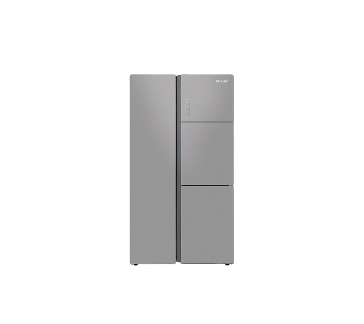 [S] 위니아 프라우드 2도어 냉장고 835L WRK839EJCS / 월 38,500원