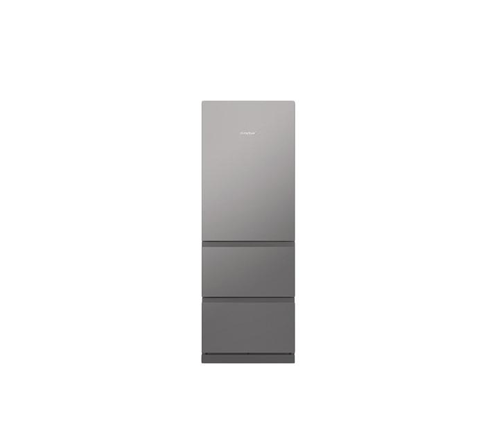 [S] 위니아 김치냉장고 딤채 2020년형 스탠드형 쉐이드메탈 330L BDT33DKGSM / 월53,000원