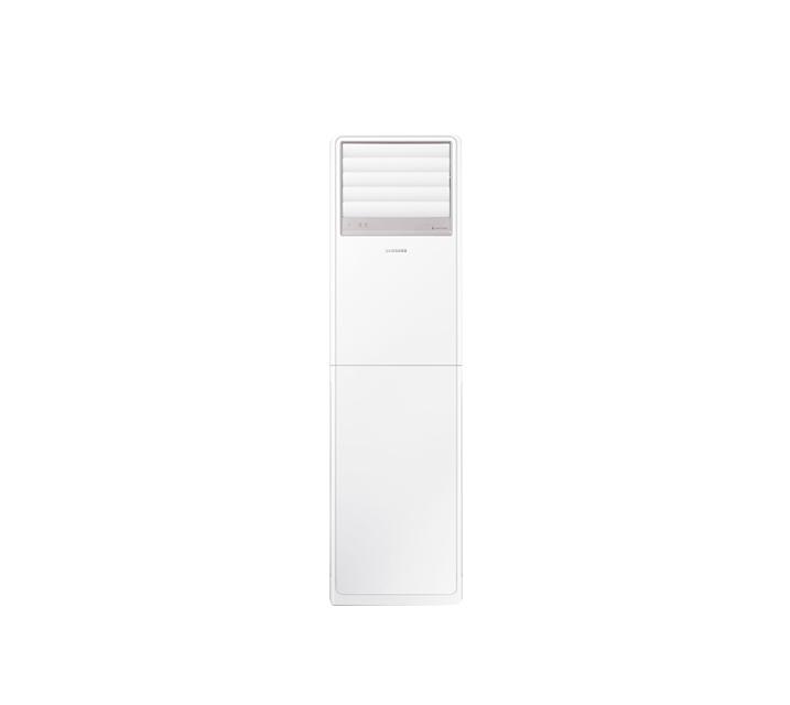 [S] 삼성 스탠드 인버터 냉난방 에어컨 AP060RAPPBH1S / 월50,000원