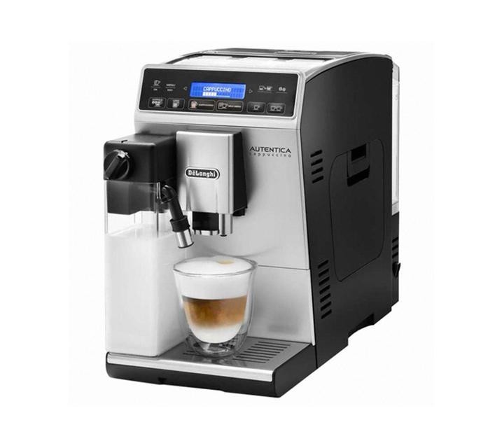 [S] 드롱기 아우텐치카 전자동 커피머신 ETAM29.660.SB / 월43,000원