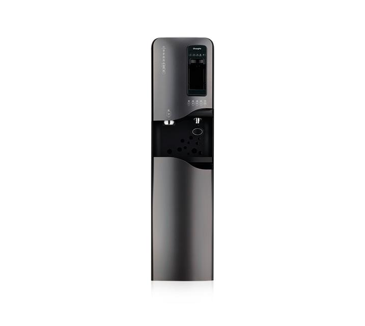[C] 청호 이과수 커피얼음정수기 휘카페 NEW 700  WF-70S9500M / 월 58,900원