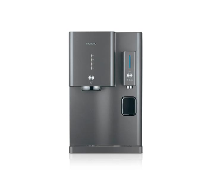 [C] 청호 얼음냉정수기 옴니 플러스 티탄 (WI-53C8400M) / 월 43,900원