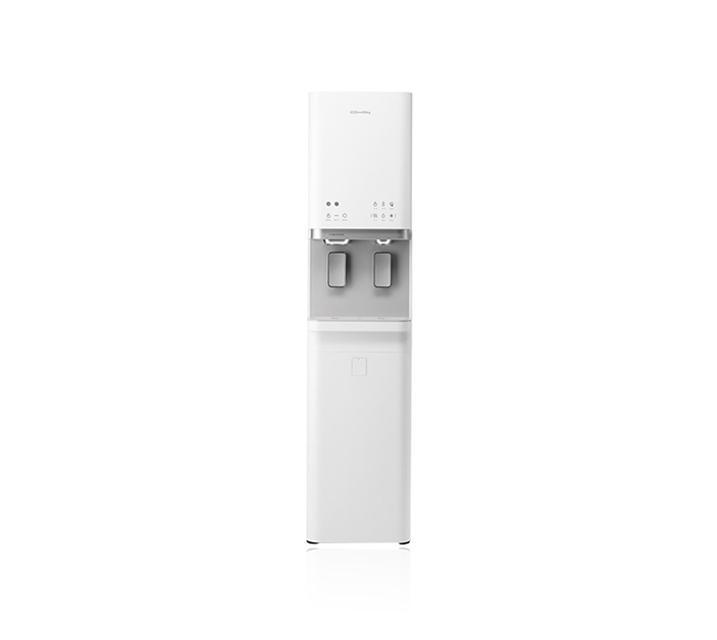 [G] 코웨이 스탠드형 냉온얼음정수기 화이트 CHPI-620L / 월54,900원