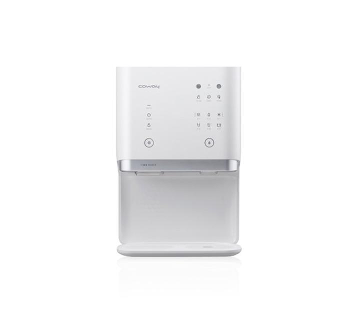 [G] 코웨이 냉온정수기 아이스 CHPI-6500L  / 월45,900원