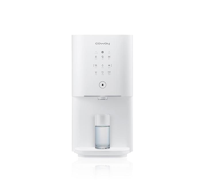 [G] 코웨이 냉온정수기 CHP-6310L / 월31,900원