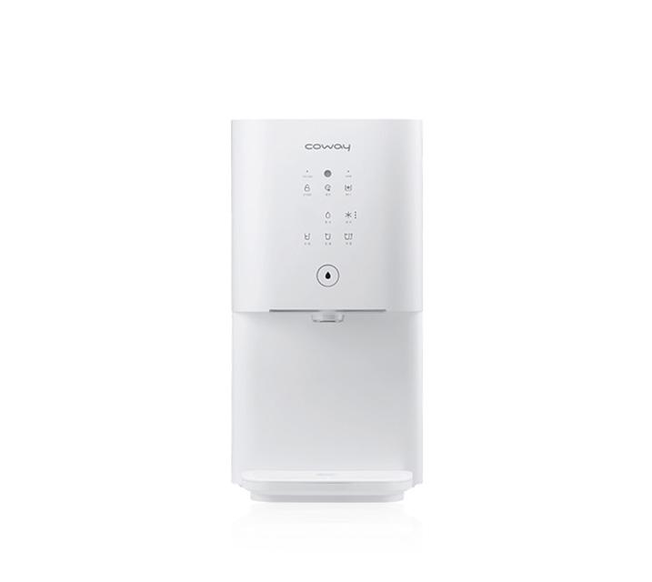[G] 코웨이 냉정수기 CP-6310L / 월29,900원