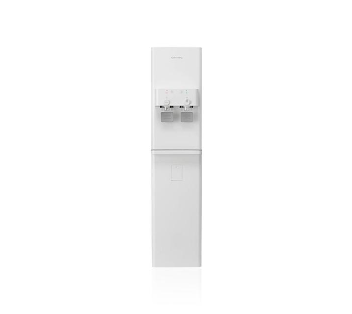 [G] 코웨이 소형스탠드 냉온정수기 CHP-5710L / 월29,900원