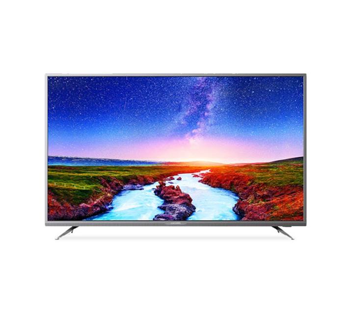 [L] 대우 루컴즈 UHD-TV  50인치 블랙 L50G5S1CUTV / 월20,900원