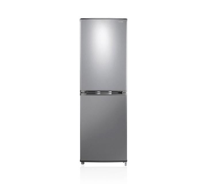 [L] 대우 루컴즈 냉장고 195L 실버그레이 F195K02-S / 월13,000원