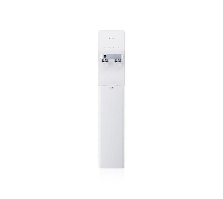 [G] 현대큐밍 냉온정수기 화이트 큐밍S_Basic HP-830S/ 월15,900원