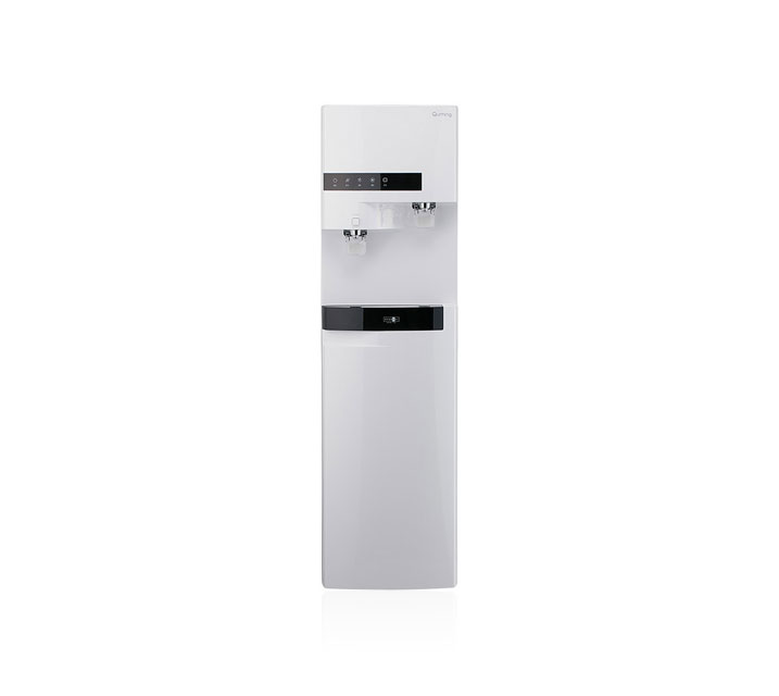 [G] 현대큐밍 냉온정수기 렌탈 마크-I 대용량 HP-752 / 월28,900원