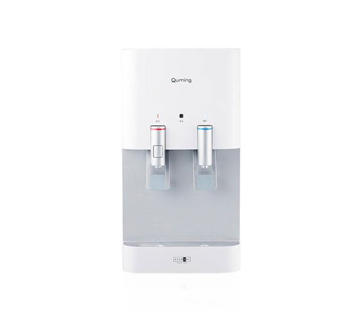 [G] 현대큐밍 프리미엄 RO 냉온정수기 카운터 HD-200CRO/ 월25,900원