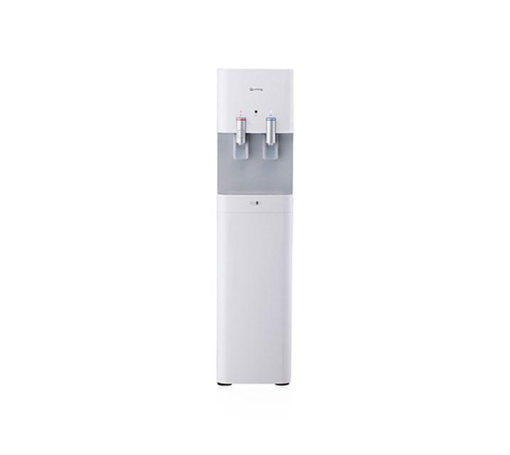 [G] 현대큐밍 프리미엄 RO 냉온정수기 스탠드 HD-200SRO / 월25,900원