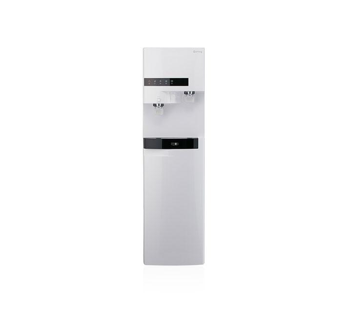 [G] 현대큐밍 냉온정수기 마크-I RO대용량 HP-770ROS / 월31,900원