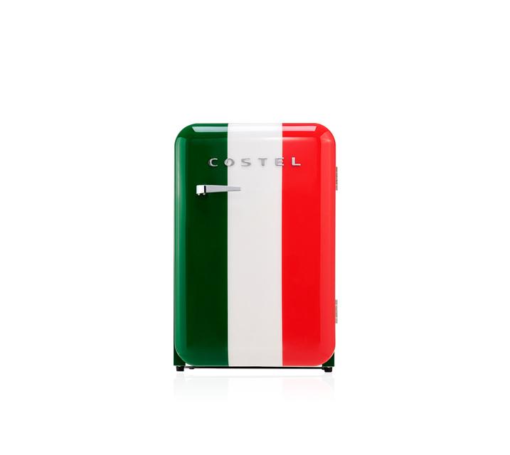 [S] 코스텔 냉장고 107L 이태리 CRS-107HAIT / 월17,900원
