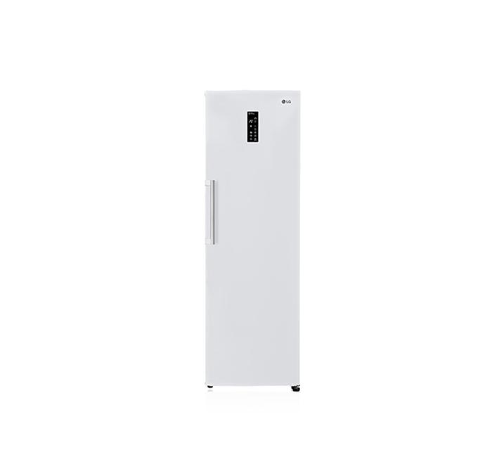 [S] LG  컨버터블냉동고 316L A328W / 월 24,000원
