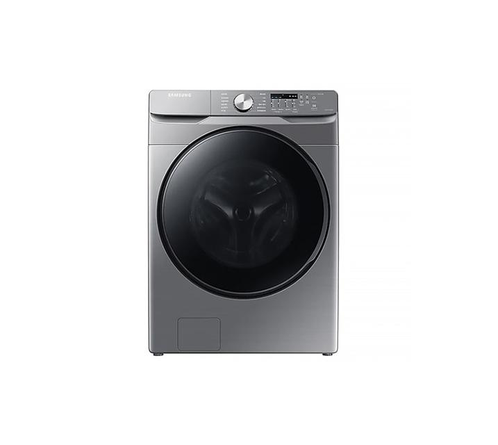 [L] 삼성 그랑데 세탁기 드럼 19Kg 이녹스 WF19T6000KP / 월41,400원