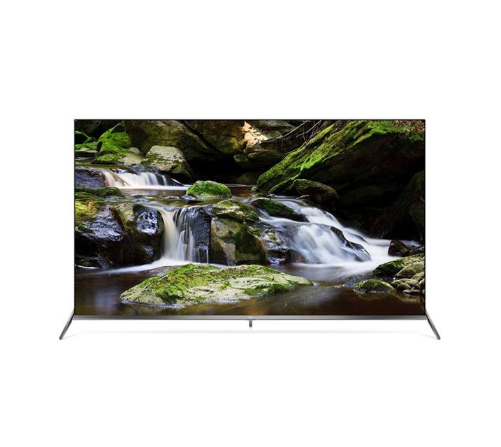 [L] TCL UHD TV 65인치 벽걸이형 65P8S_W / 월24,900원