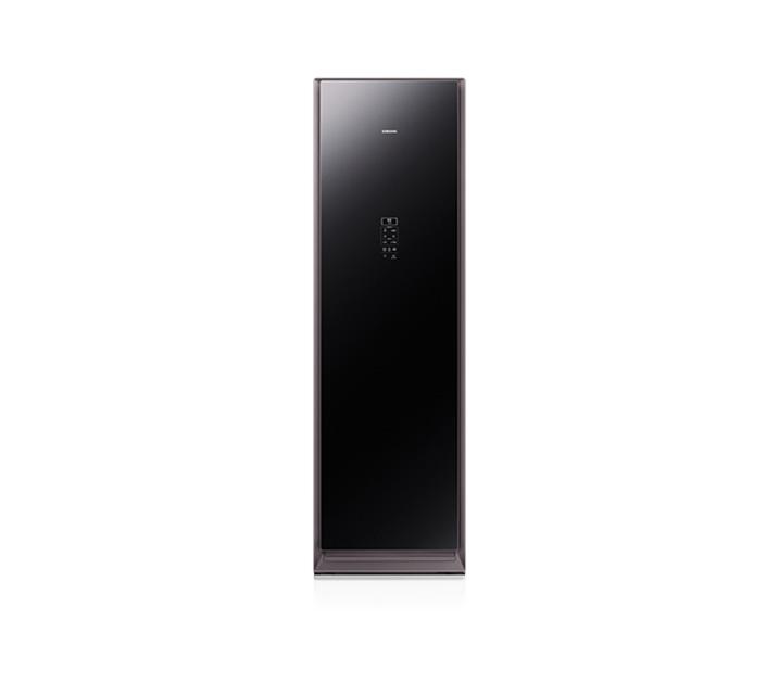 [S] 삼성 에어드레서 대용량 리얼 블랙 DF10T9301KG / 월 38,500원