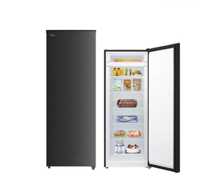 [L] 미디어 냉동고 201L CF-S201L / 월 14,900원