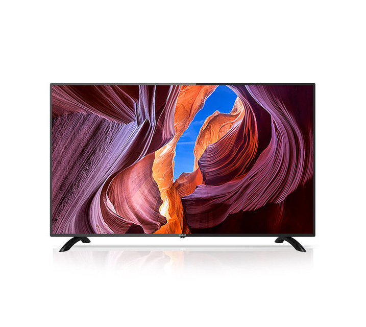 [L] 인켈 LED TV 43인치 SD43HK / 월 12,000원