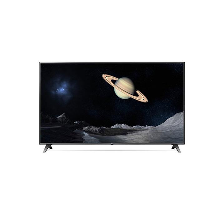 [L] LG전자 UHD-TV 75인치 블랙 75UN781C0NA / 월77,900원